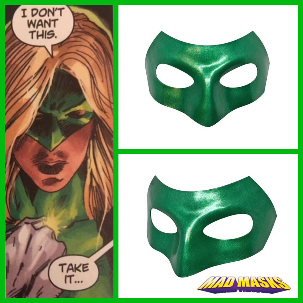 black-canary-green-lantern-mask-web.jpg