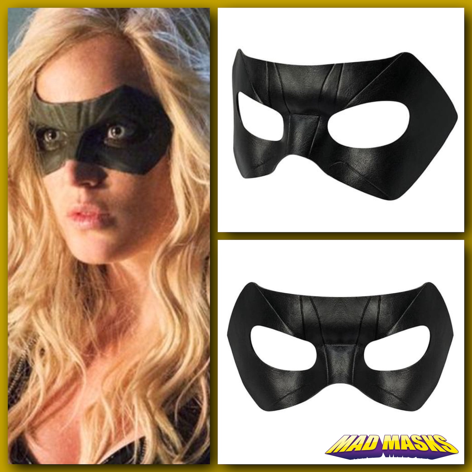 black-canary-sara-lance-mask-web.jpg