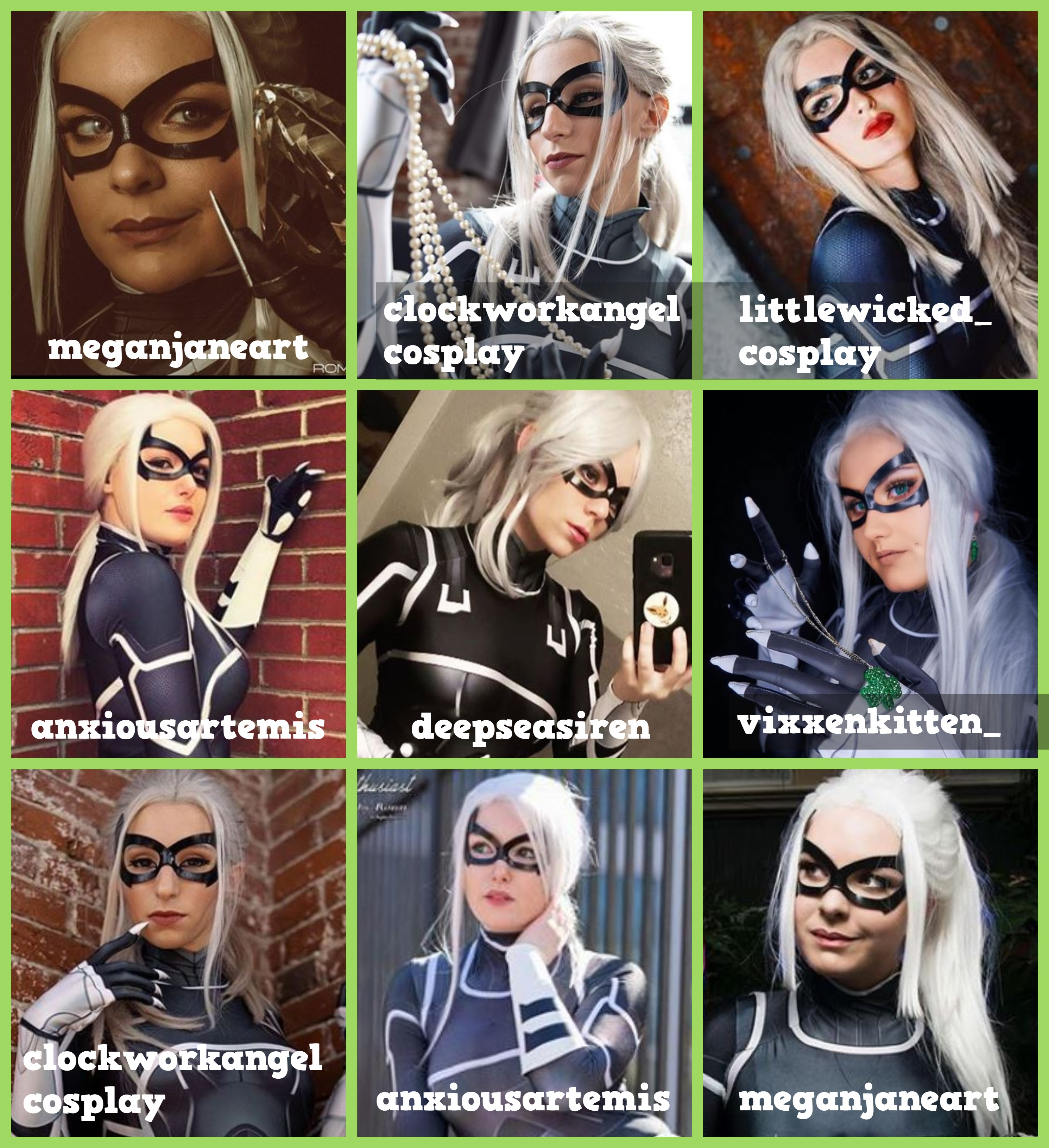 black-cat-ps4-cosplay-collage.jpg