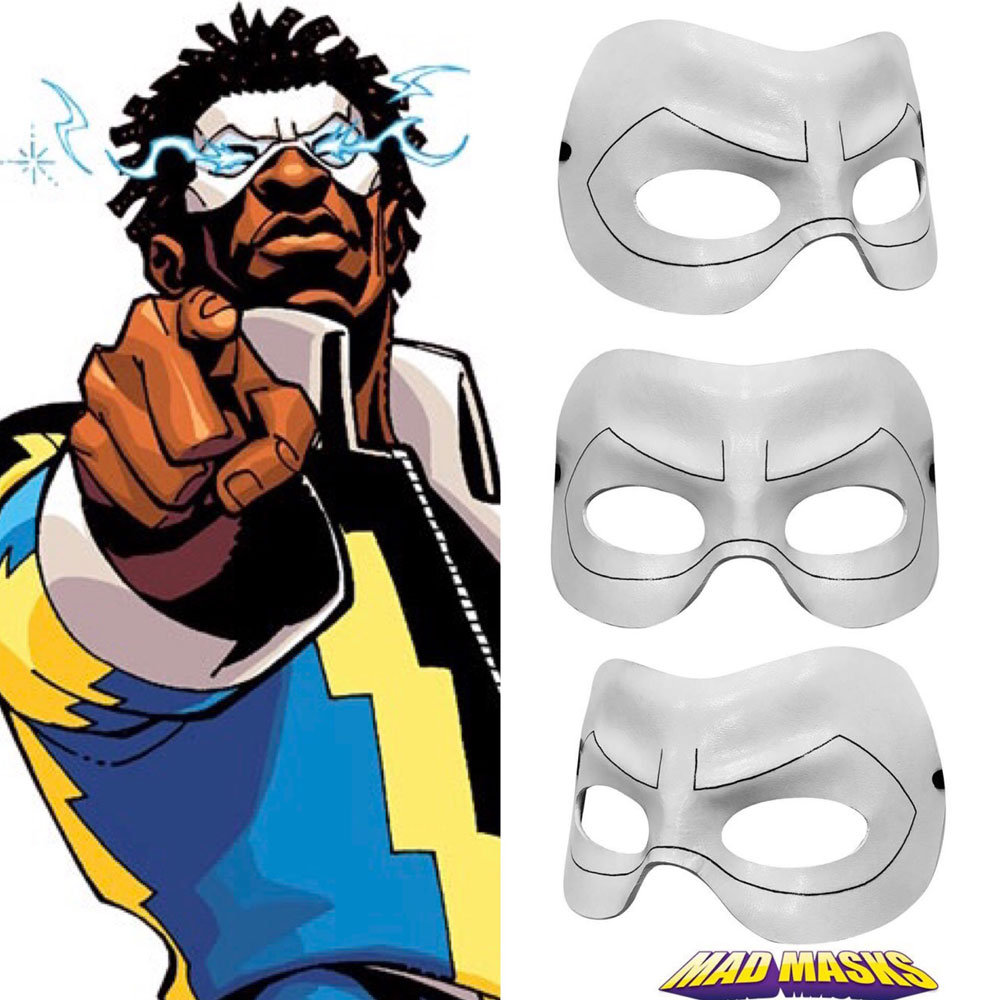 black-lightning-cosplay-mask-web.jpg