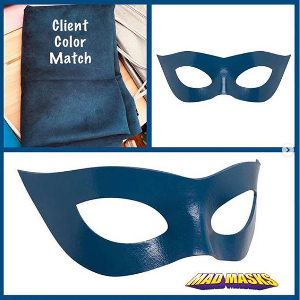 blue-mage-mask-web.jpg