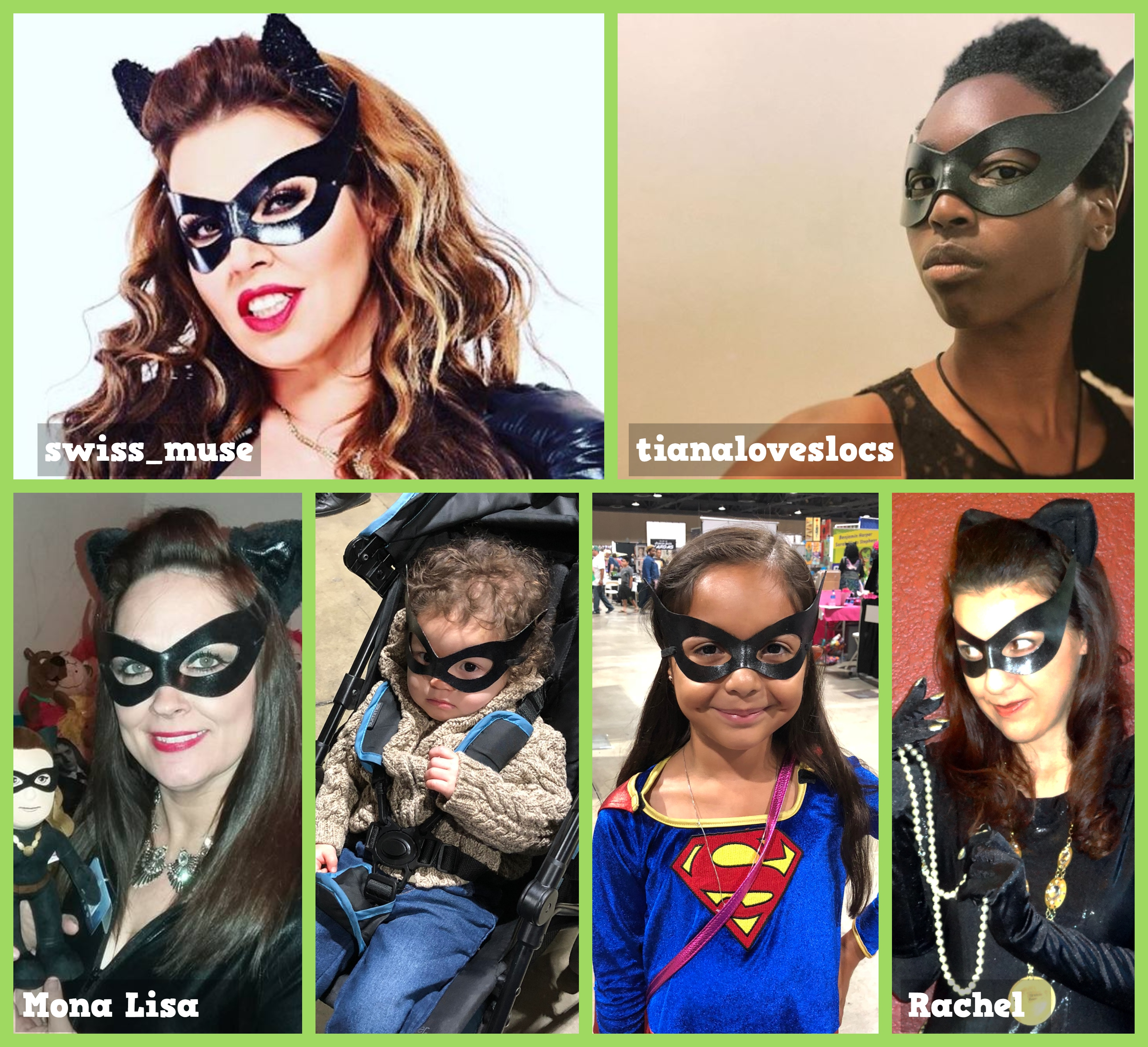catwoman-cosplay-collage-2019.jpg