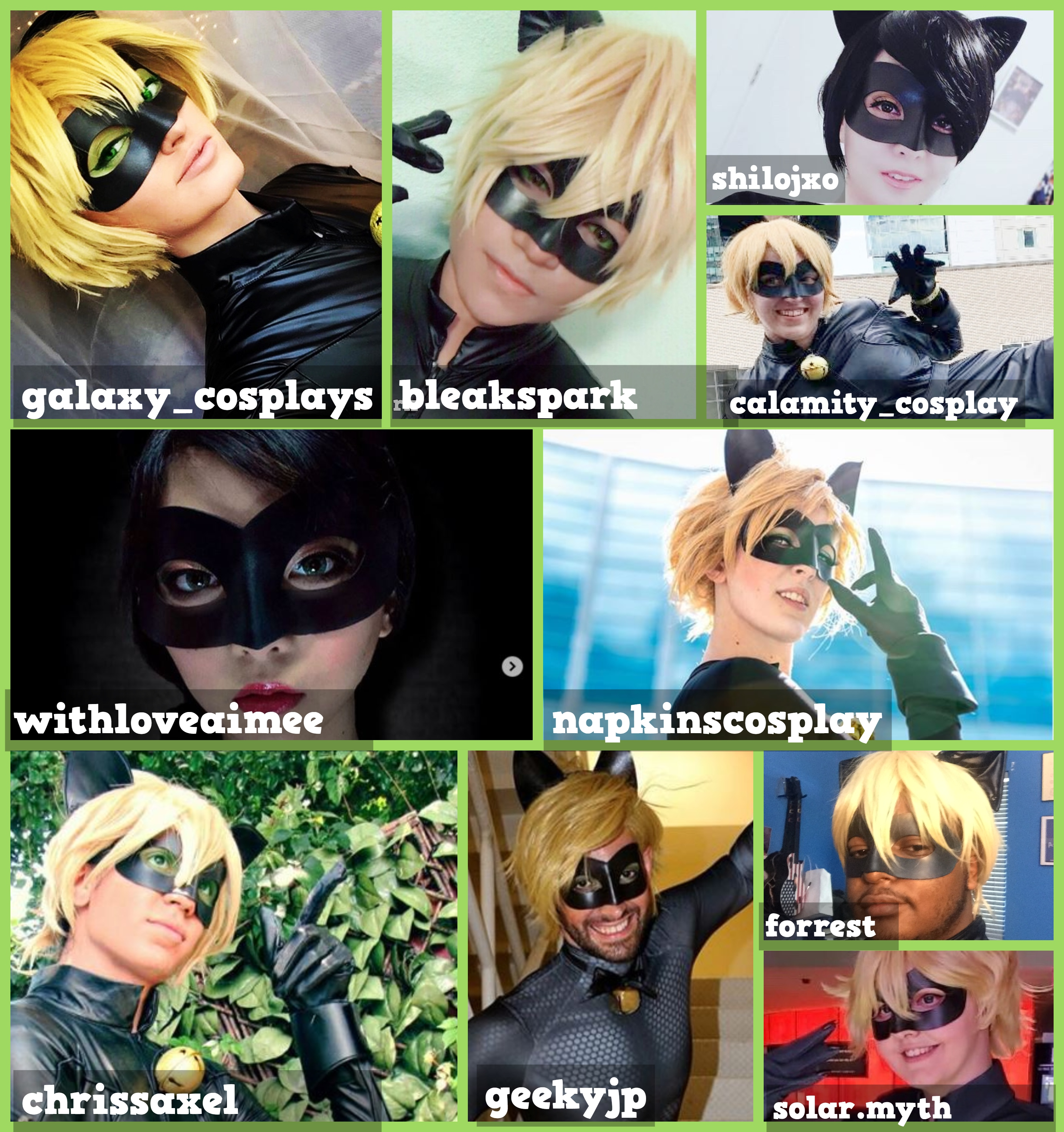 chat-noir-cosplay-collage-2019.jpg