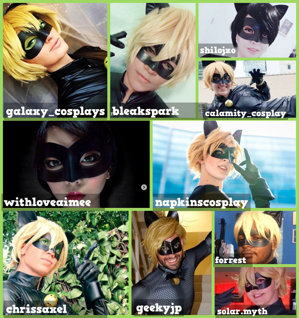 chat-noir-mask-web.jpg