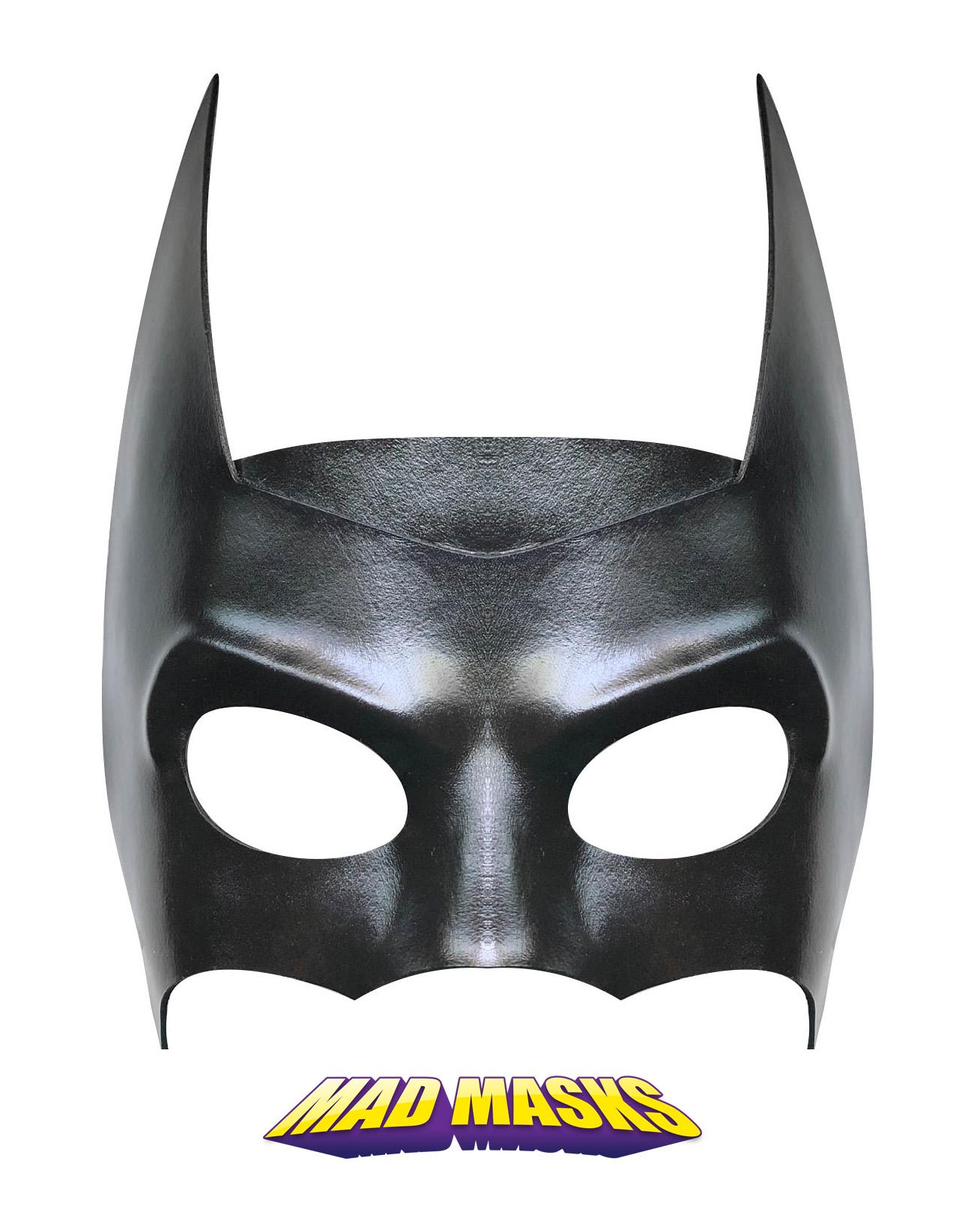 cw-batwoman-front-web.jpg