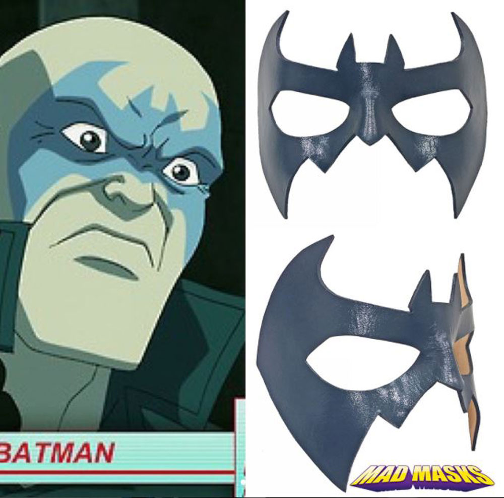 dark-knight-returns-sons-of-batman-mask-web.jpg