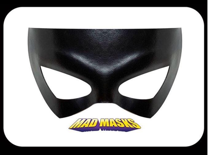 fat-gum-mask.jpg