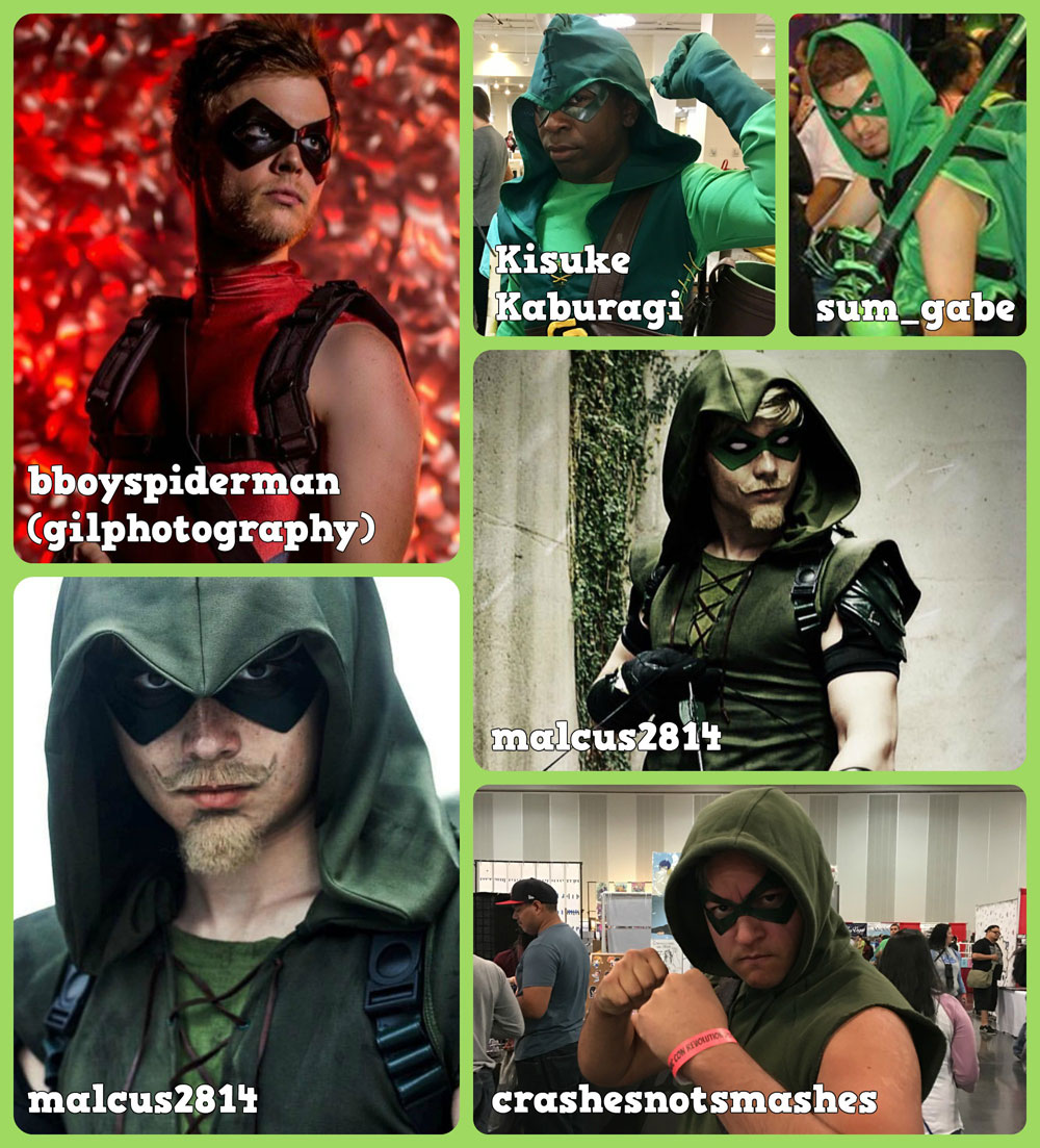 green-arrow-comic-mask-web.jpg
