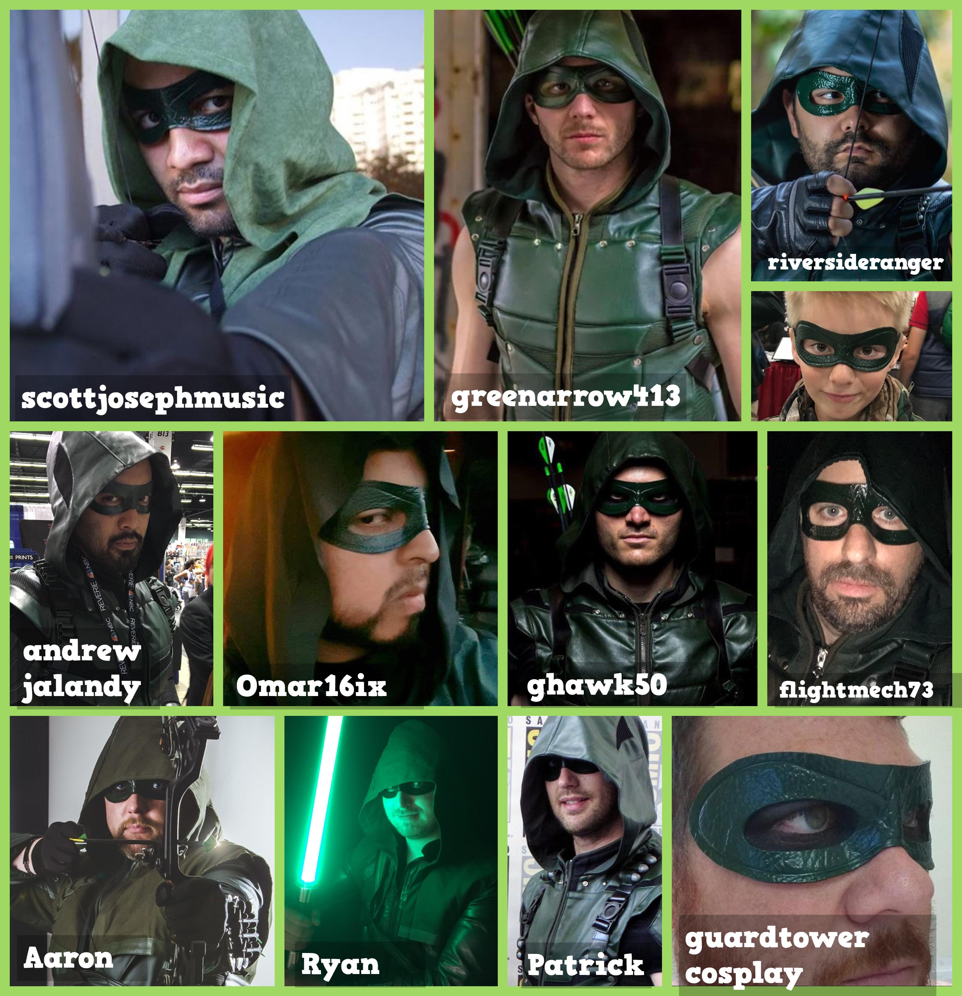 green-arrow-cosplay-collage-2019.jpg