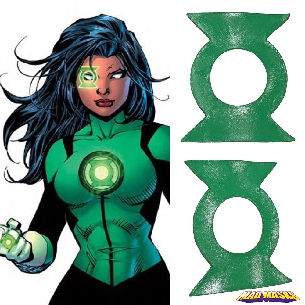 green-lantern-jessica-cruz-eye-mask-web.jpg