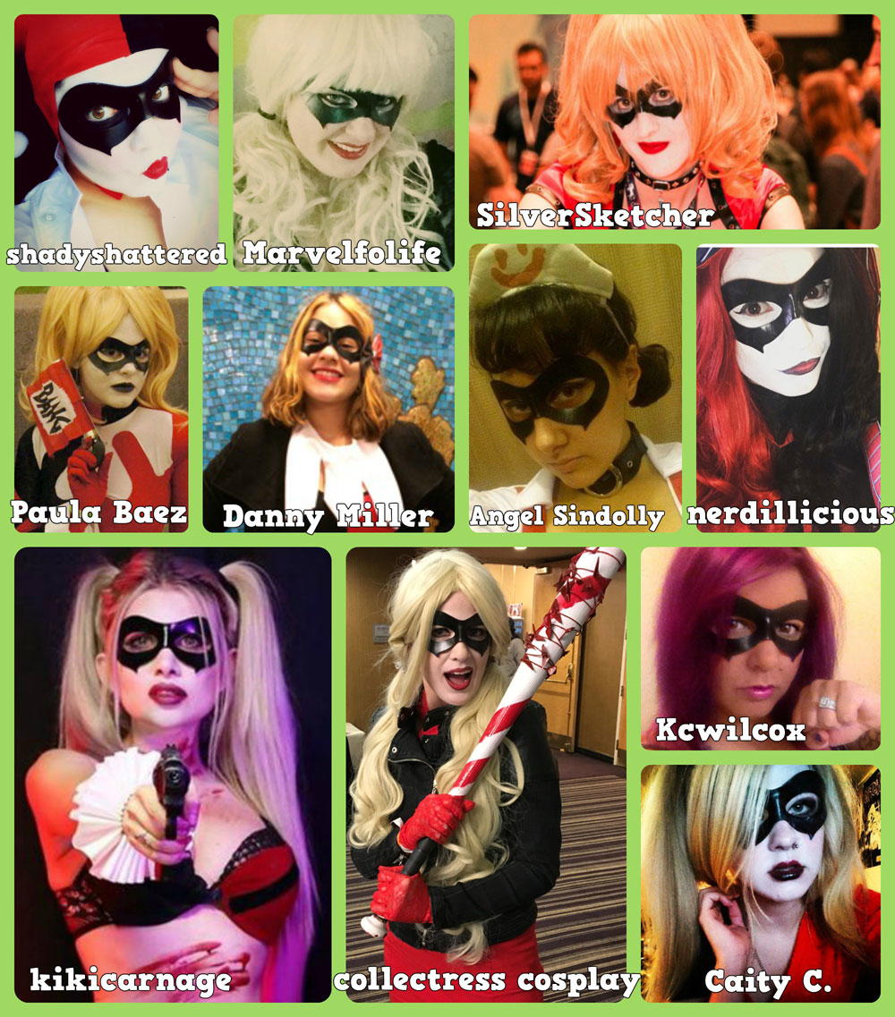 harley-quinn-injustice-mask-web.jpg