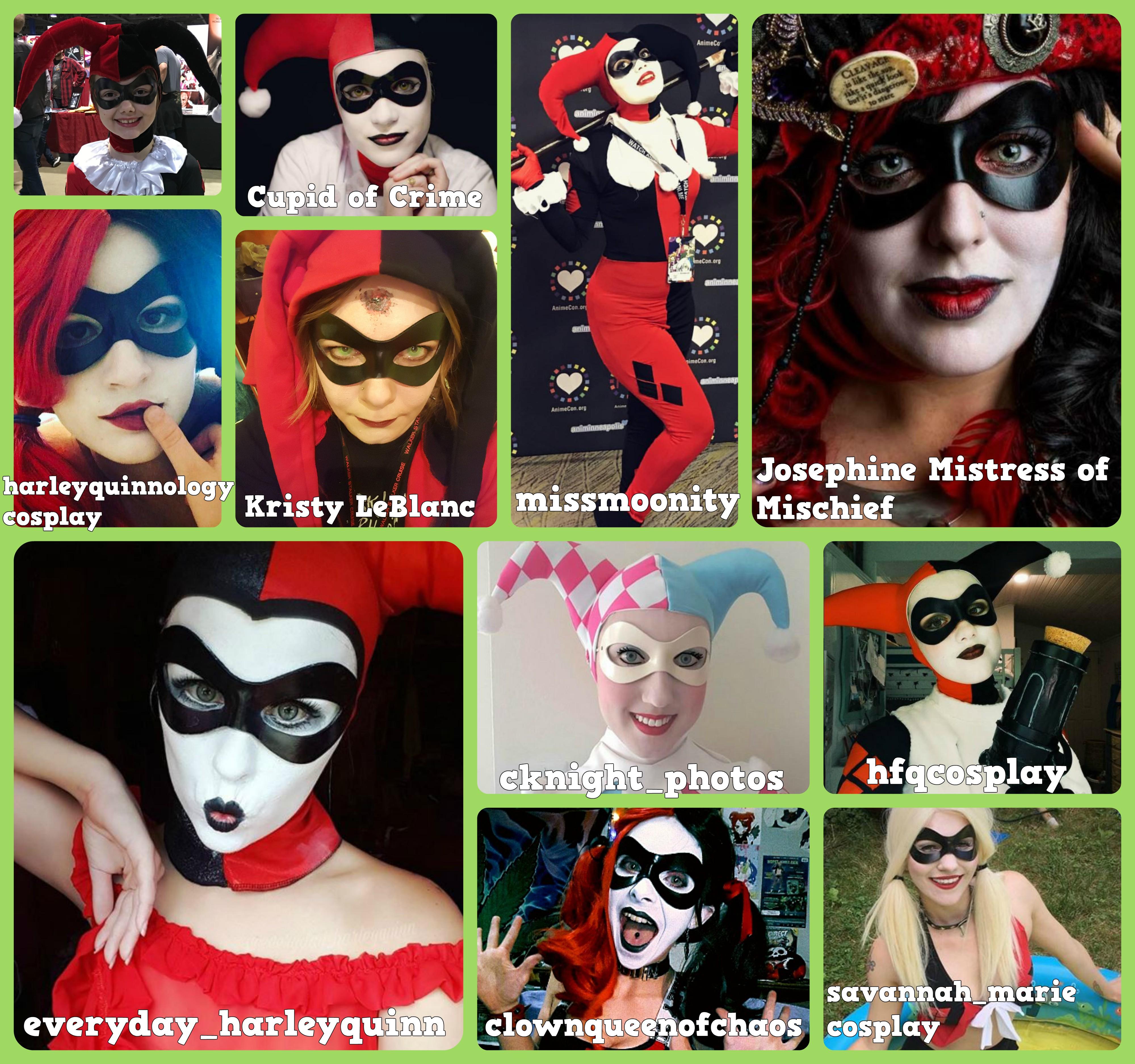 harley-quinn-mask-cosplay-collage-3.jpg