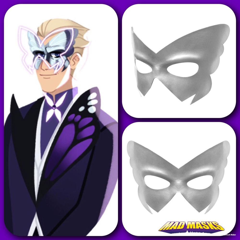 hawkmoth-mask-web.jpg