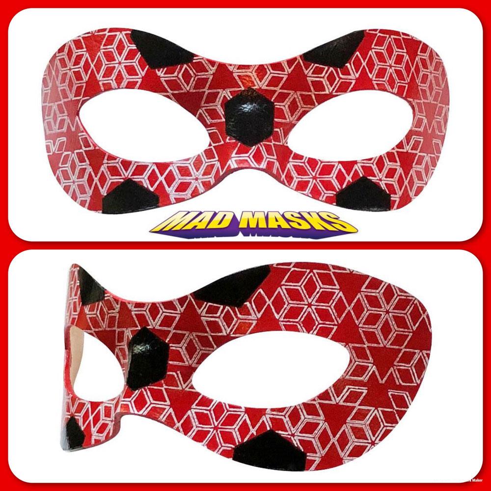 ice-ladybug-mask-web.jpg