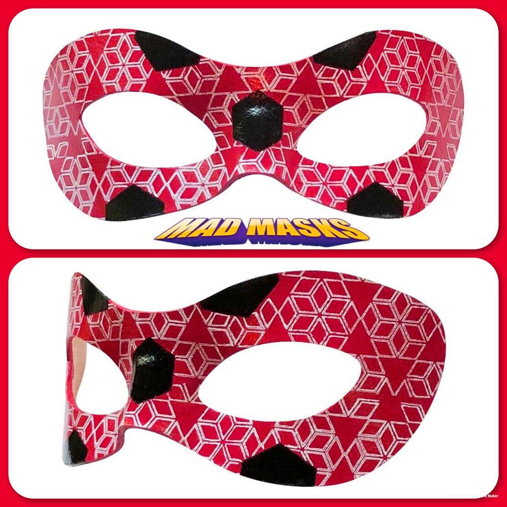 ice-ladybug-mask-web2.jpg