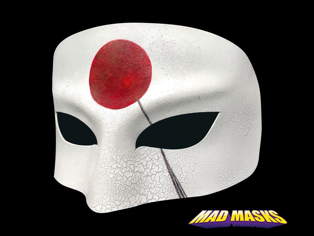 katana-mask-web.jpg