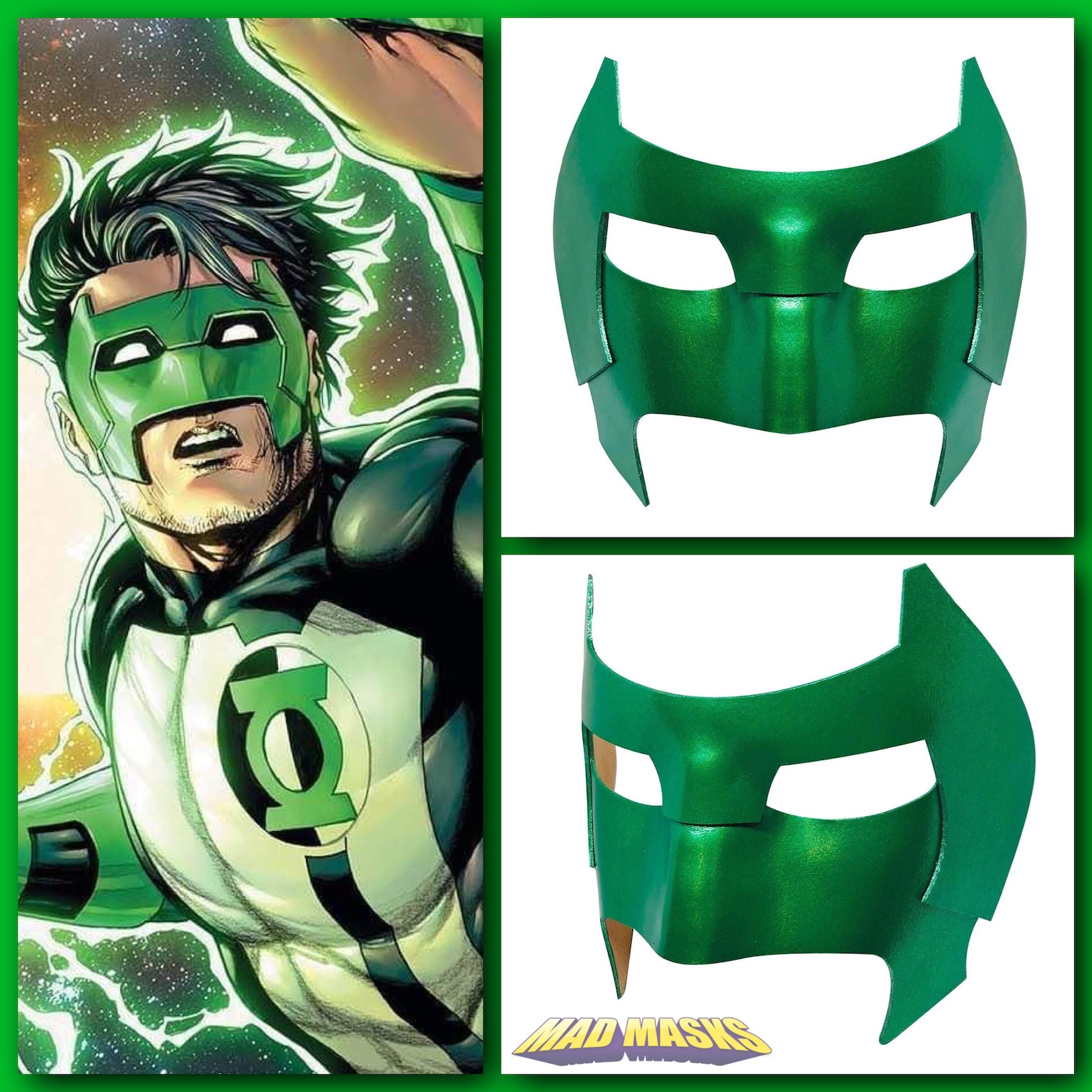 kyle-rayner-green-lantern-mask-mad-masks.jpg