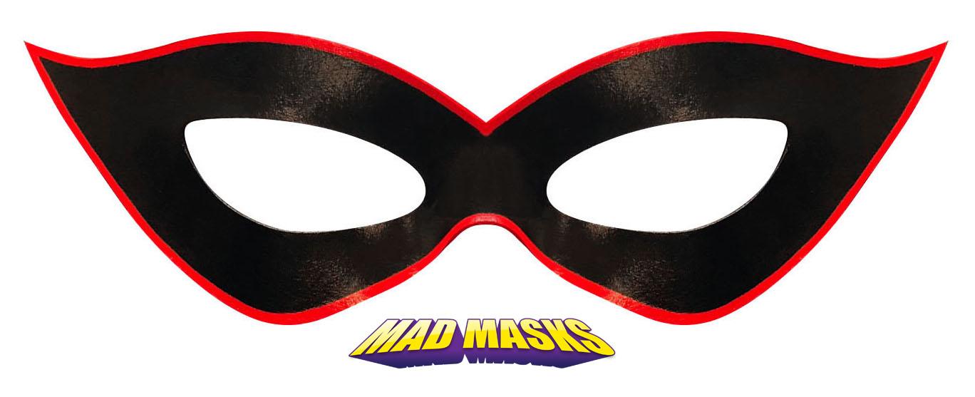 live-action-pgsm-tuxedo-mask-black-red.jpg