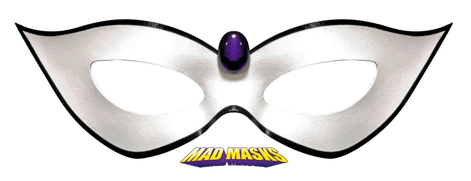live-action-pgsm-tuxedo-mask.jpg