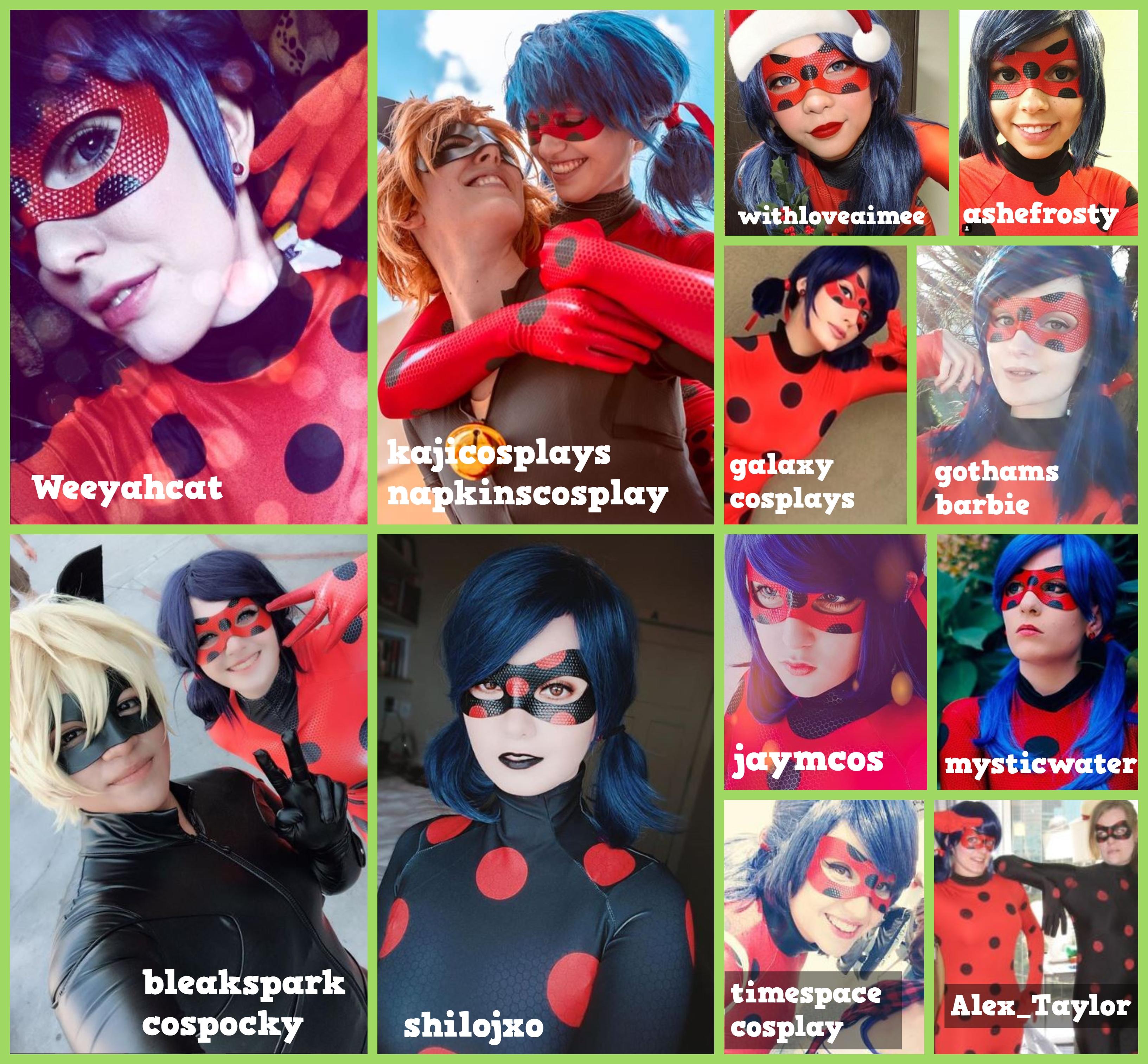 miraculous-ladybug-cosplay-collage2.jpg
