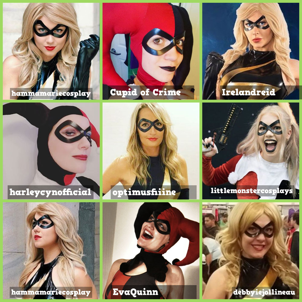 ms-marvel-harley-quinn-masks-web.jpg