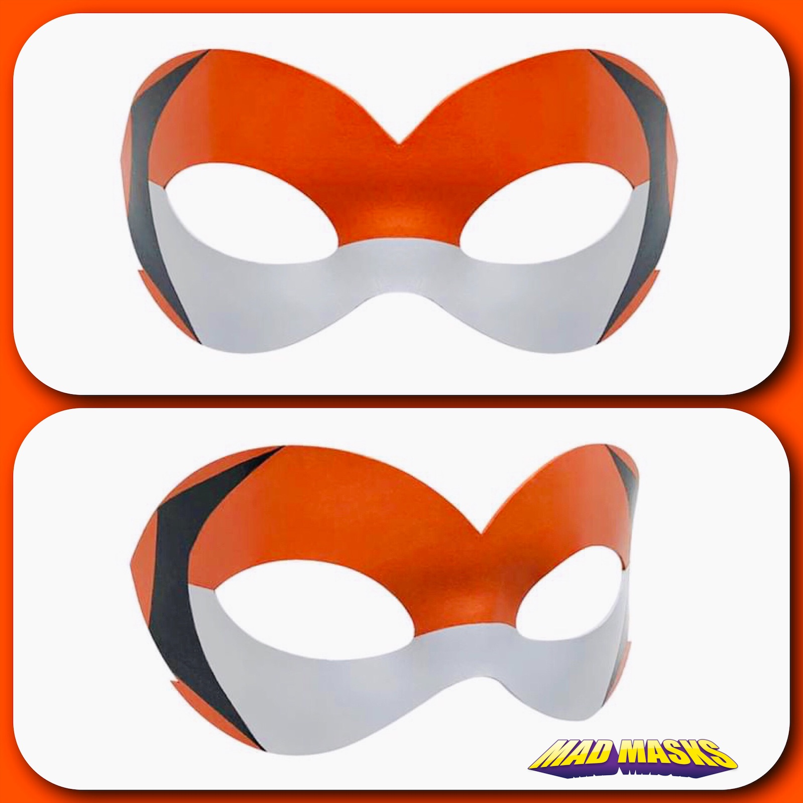 multifox-mask-mad-masks.jpg