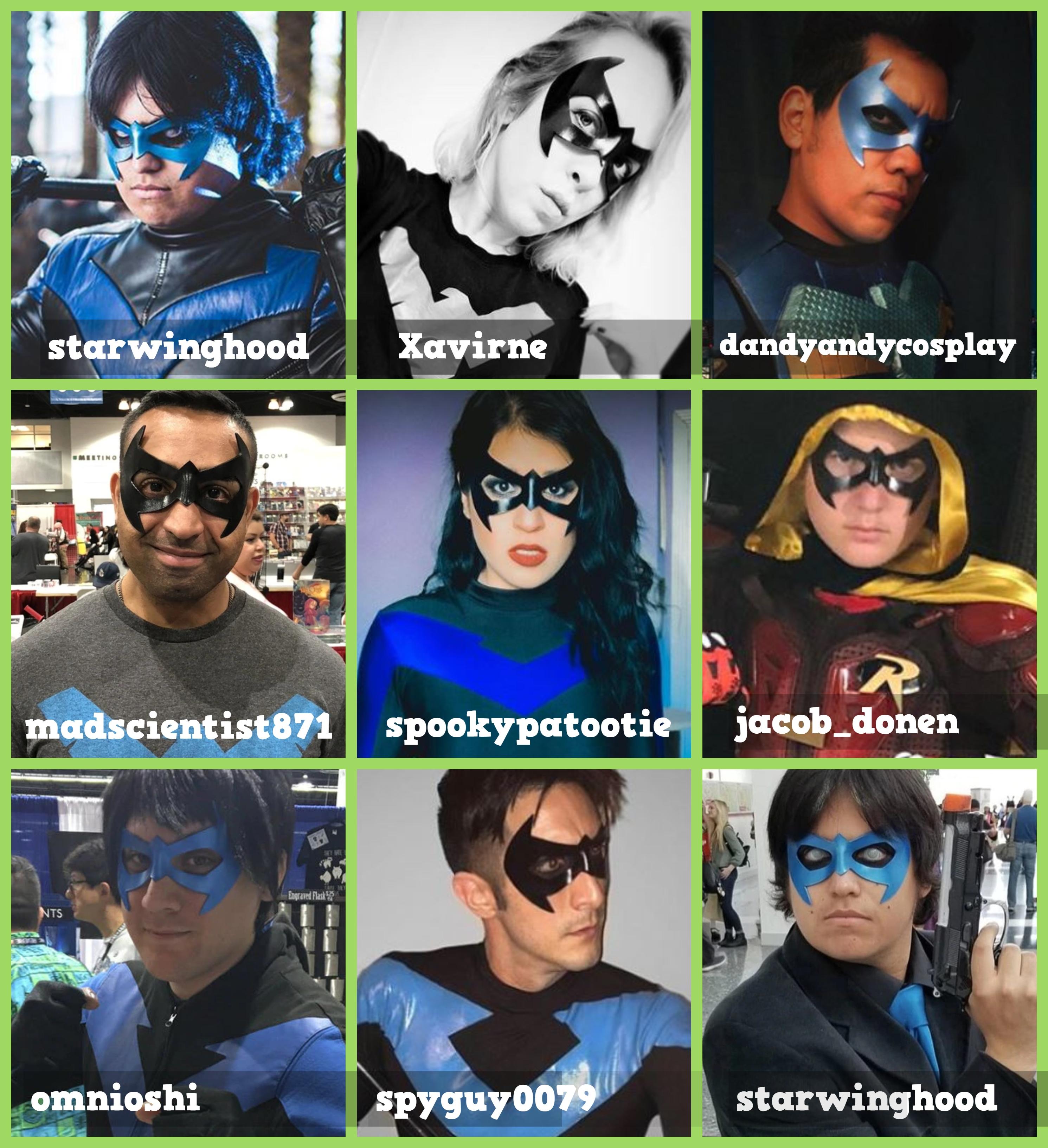nightwing-ii-cosplay-collage.jpg