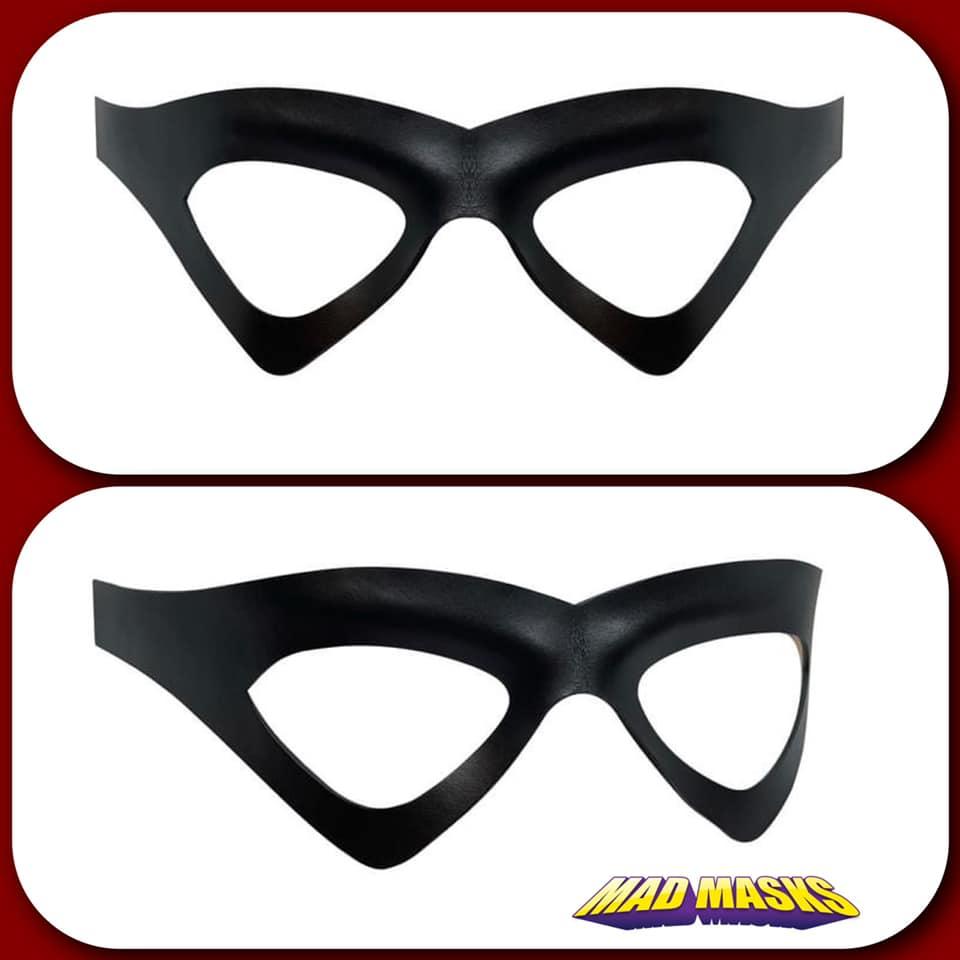 phantom-mask-collage.jpg