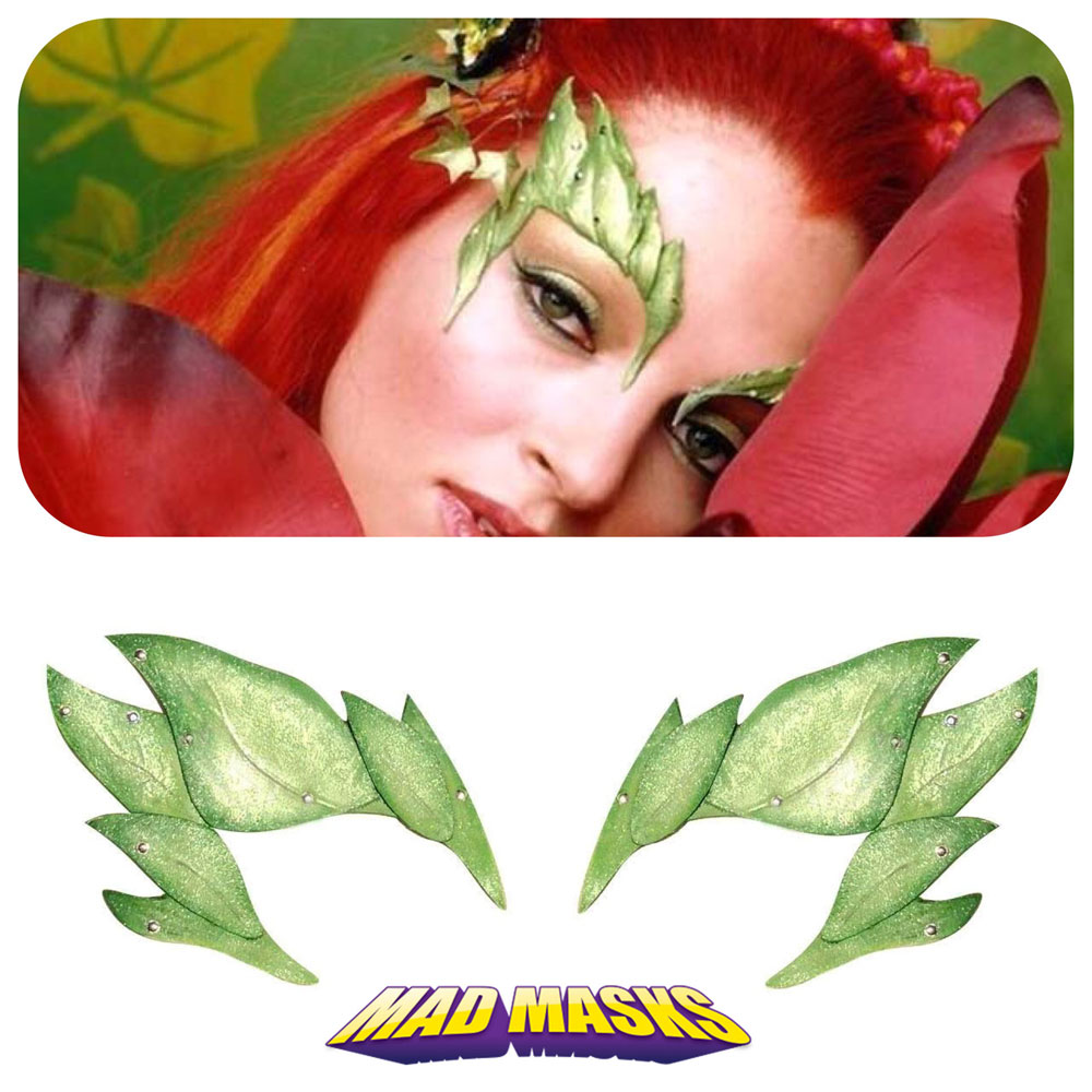 poison-ivy-eyebrows-mask-web.jpg