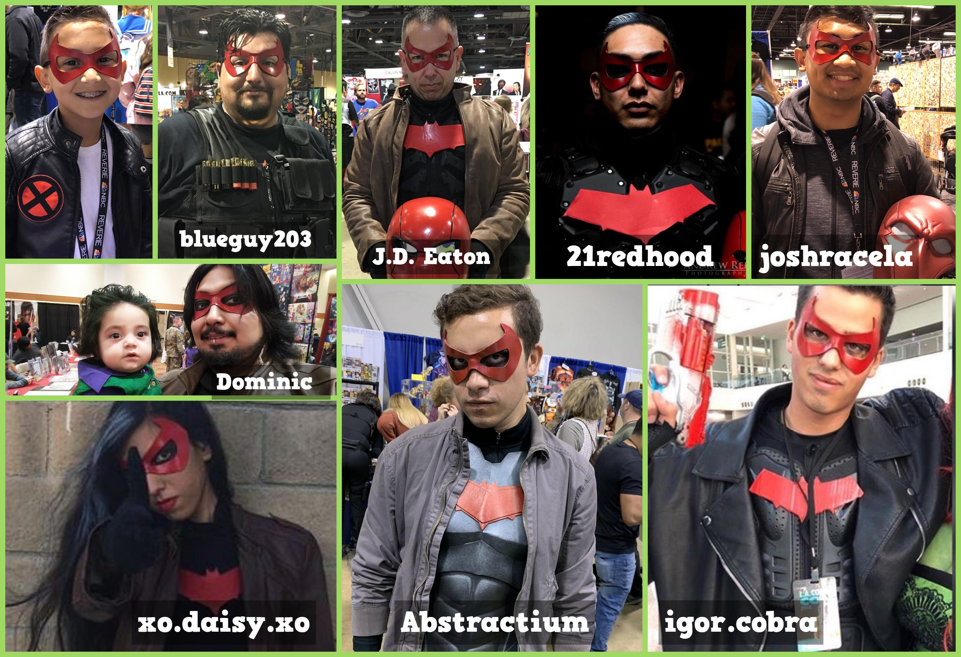 red-hood-jason-todd-cosplay-collage.jpg