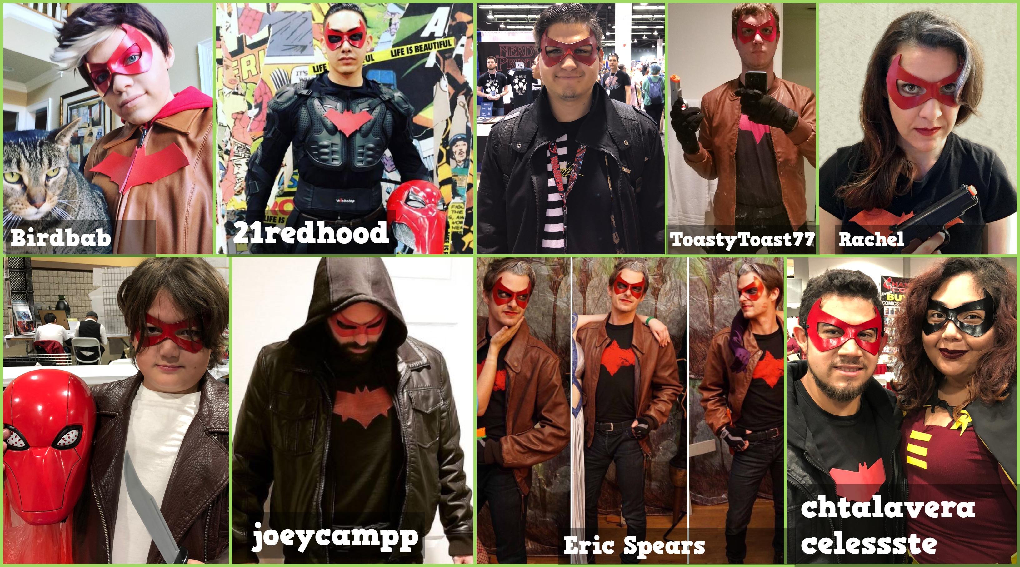 red-hood-jason-todd-cosplay2-collage.jpg
