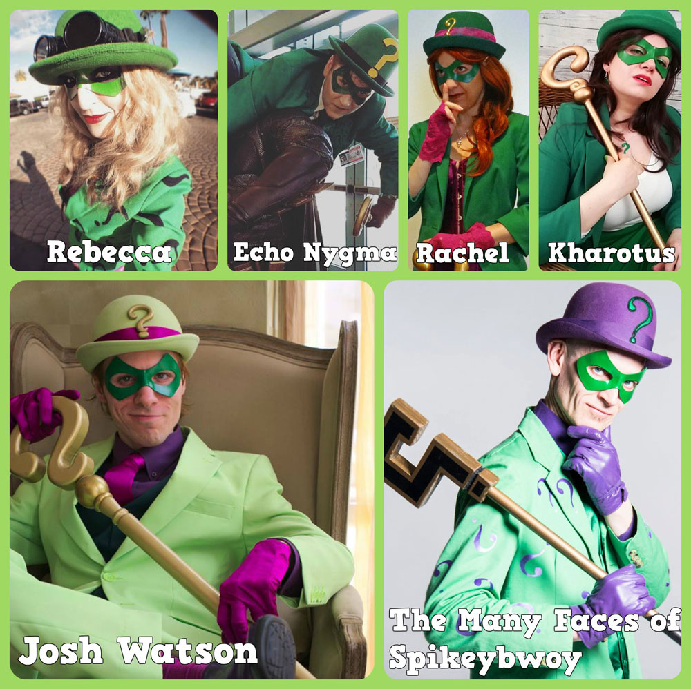 riddler-green-mask-cosplay-web.jpg