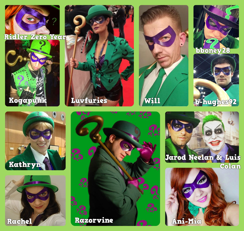 riddler-purple-mask-cosplay-web.jpg