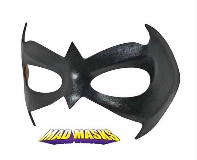 robin-chris-odonnell-mask.jpg