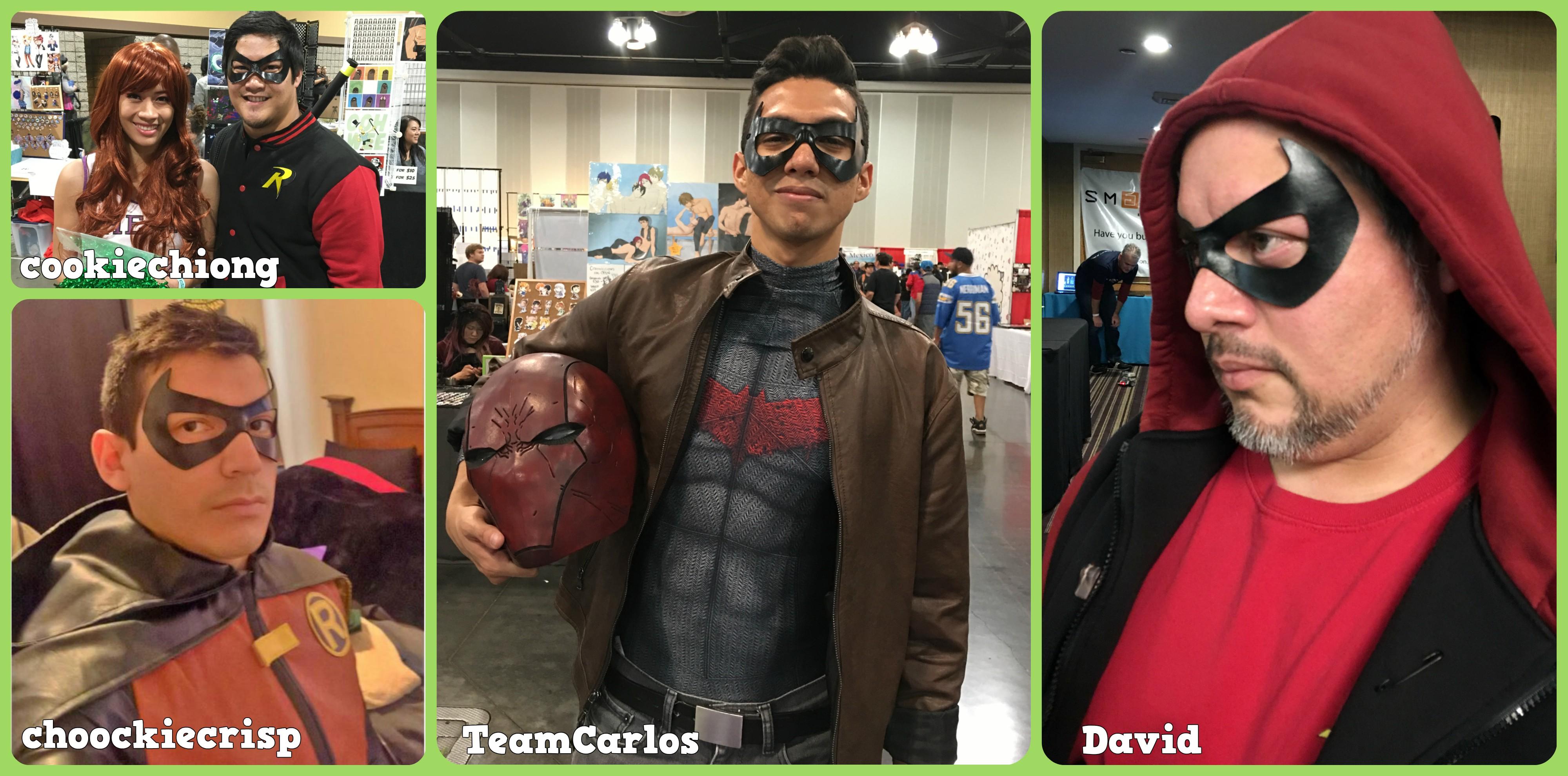 robin-cosplay-mask-collage.jpg