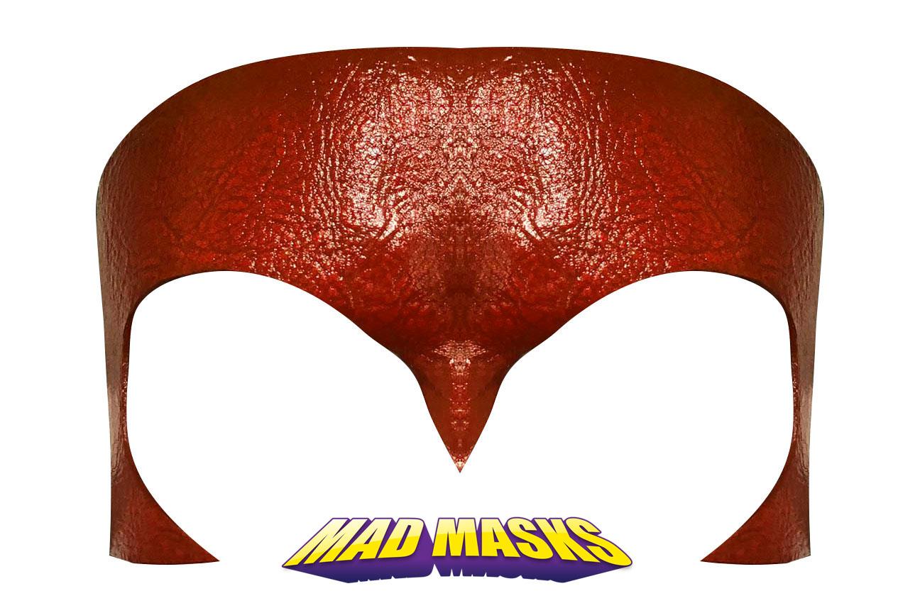 sabretooth-mask-front-1.jpg