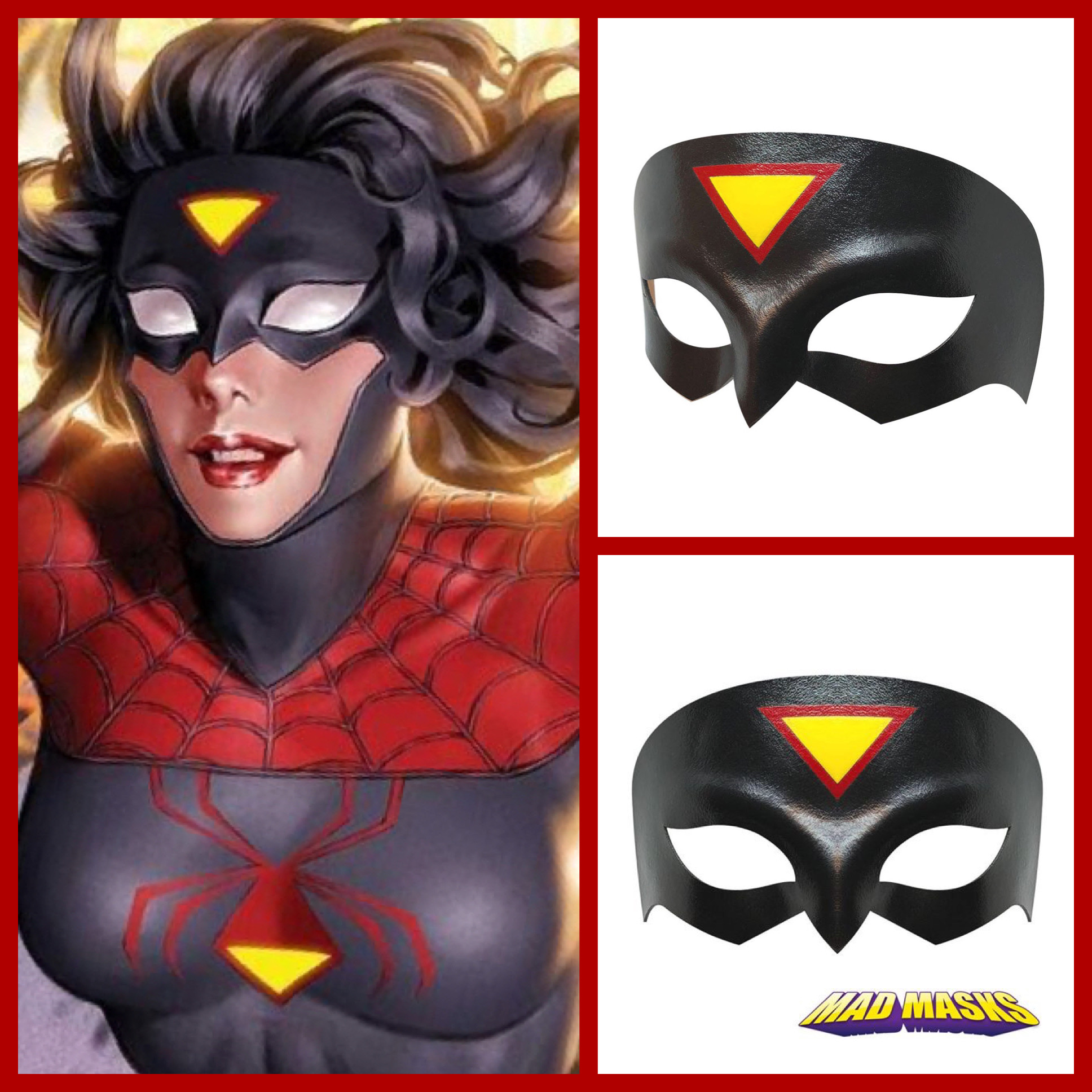 spider-woman-mask.jpg