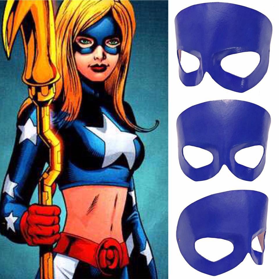 stargirl-mask-web.jpg