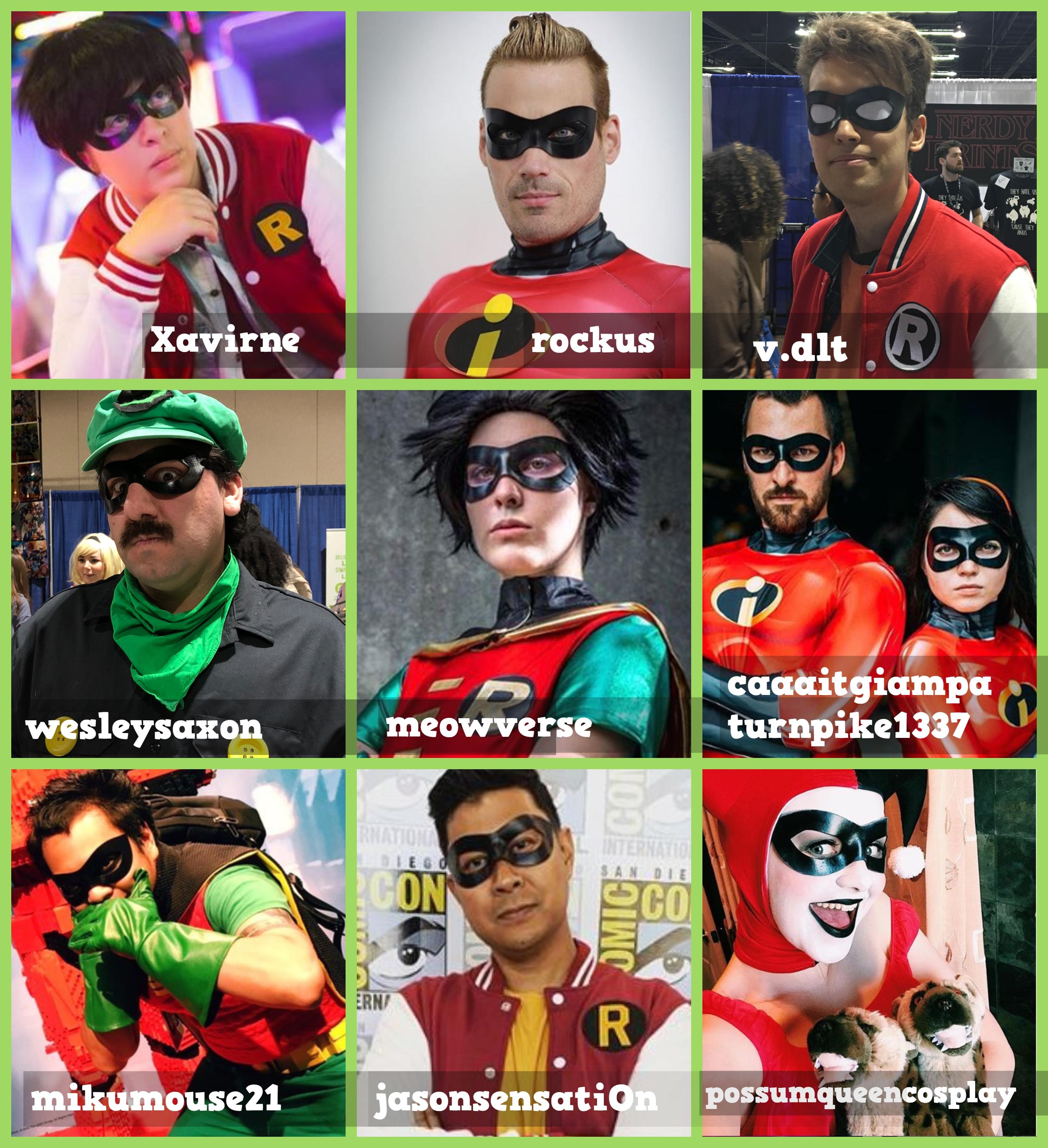 teen-robin-cosplay-collage.jpg