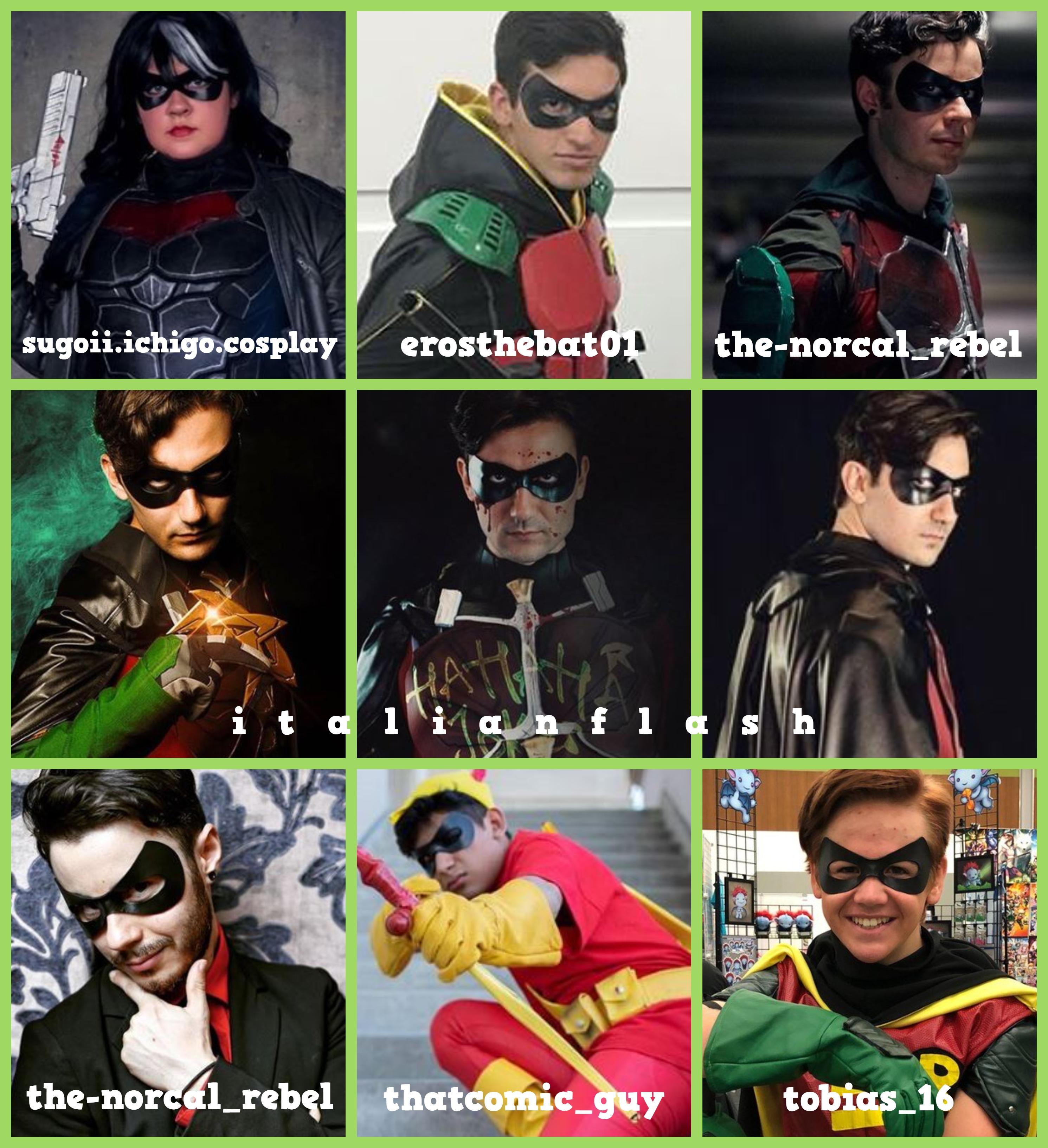 titans-robin-cosplay-collage.jpg