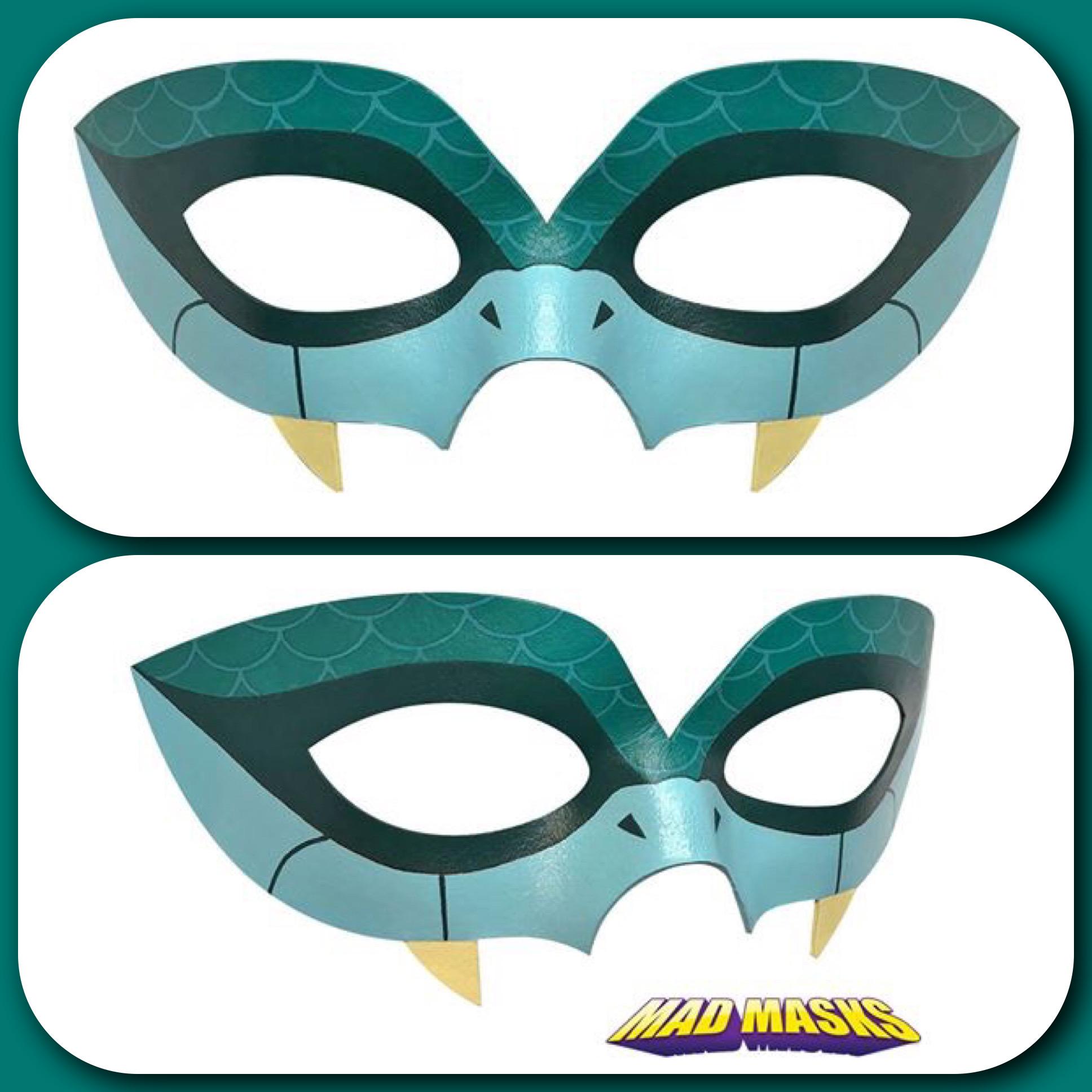 viperion-mask.jpg