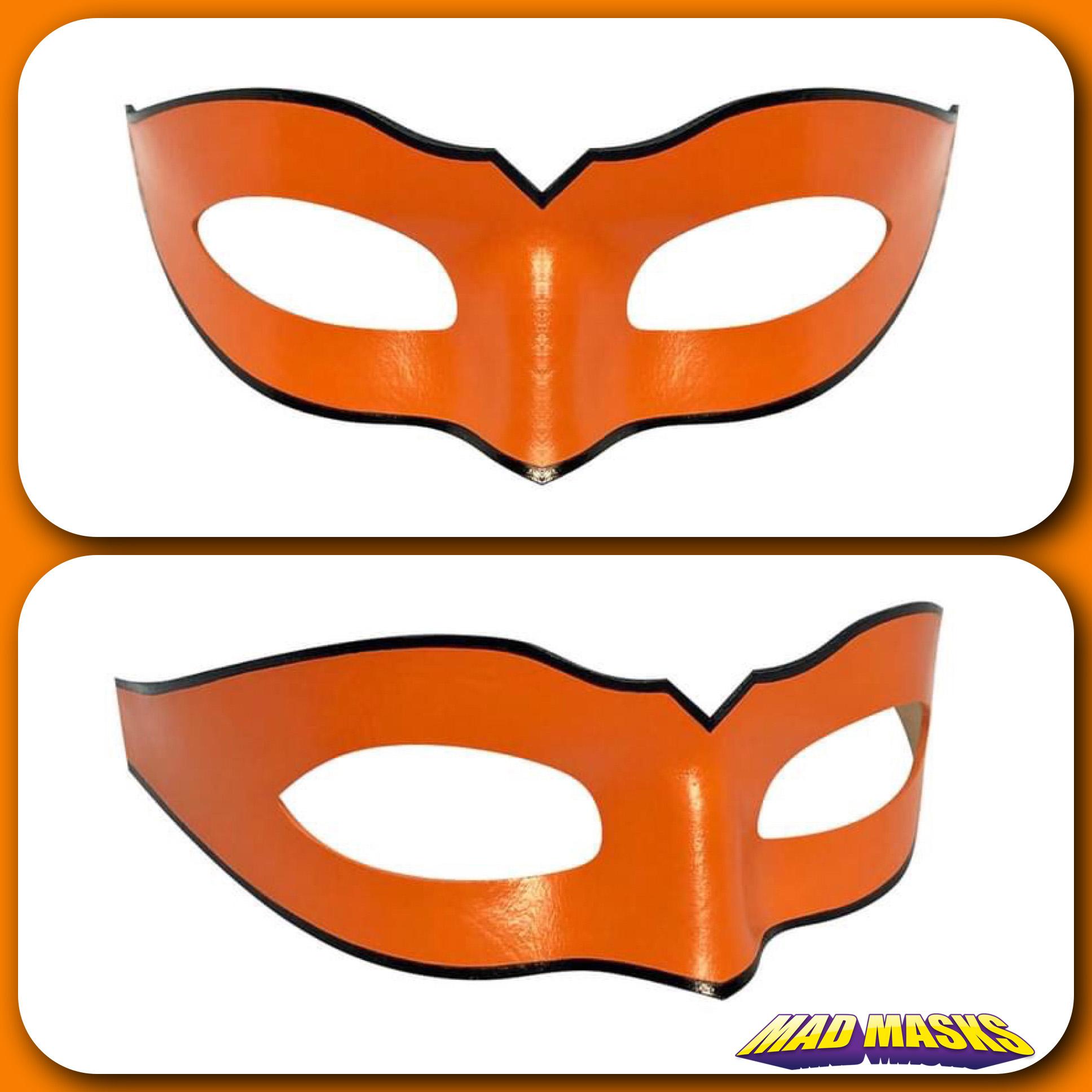 volpina-mask-mad-masks.jpg