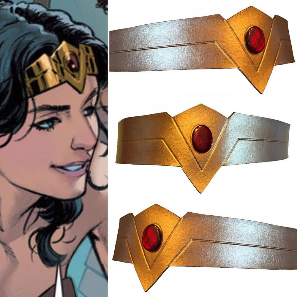 wonder-woman-crown-web.jpg