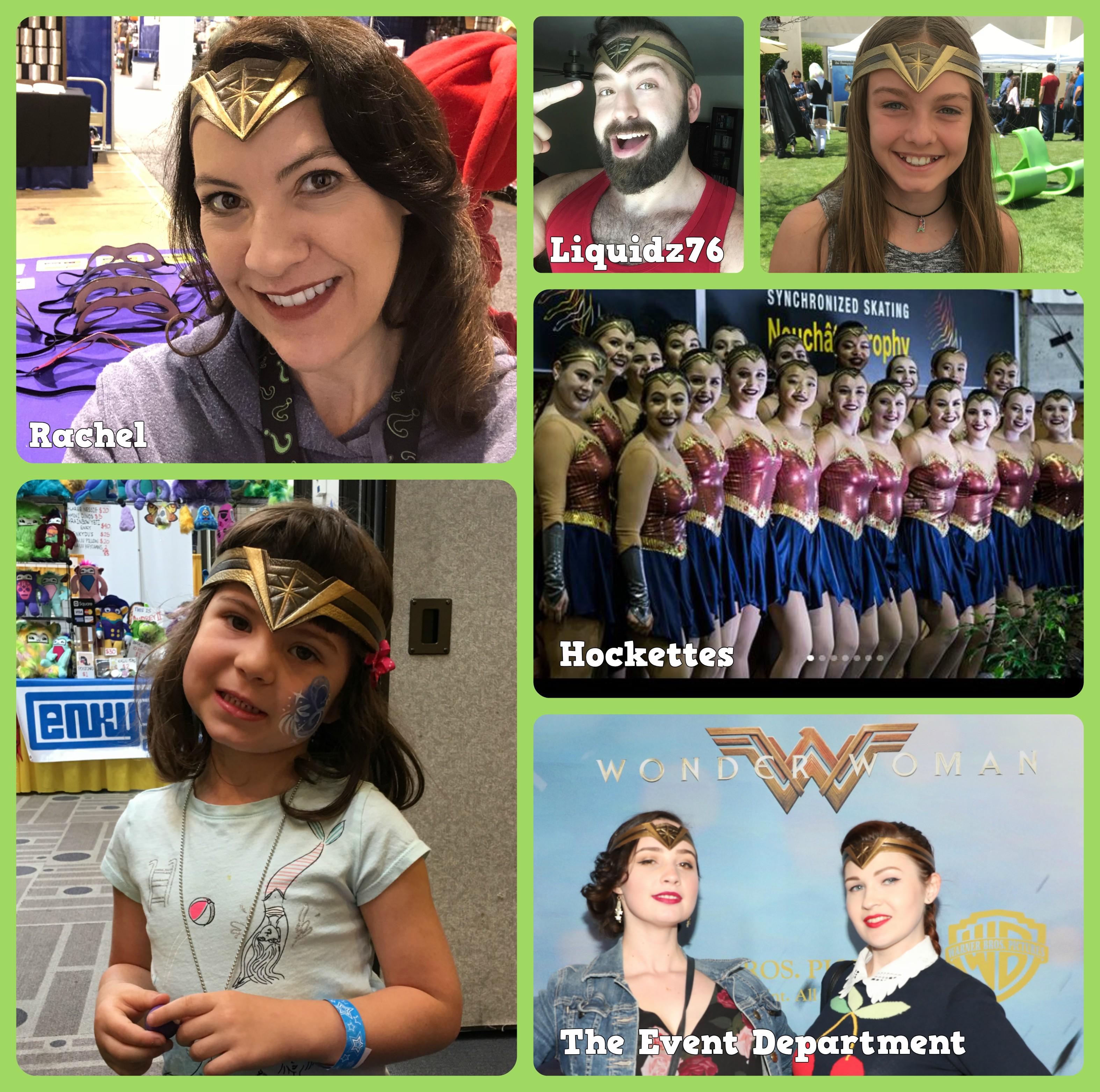 wonder-woman-headband-cosplay-collage.jpg