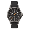 Timex Men's Expedition Scout - Black