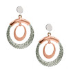 Denise Earrings