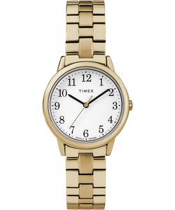 Easy Reader 30mm Expansion Band Watch