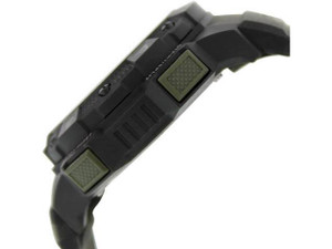 Expedition Base Shock Watch