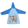 Raincoat - Patrol