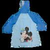 Raincoat - mini mouse